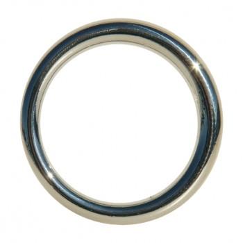 Sportsheets - Edge Seamless O-Ring 3,8 cm