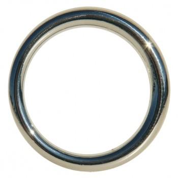 Sportsheets - Edge Seamless O-Ring 5,1 cm