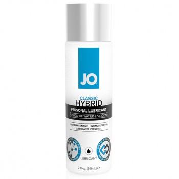 System JO - Classic Hybrid Lubricant 60 ml