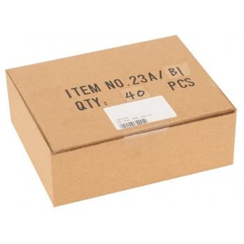 Battery HW Max 23A 40x1