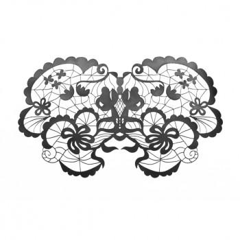 Bijoux Indiscrets - Eyemask Anna
