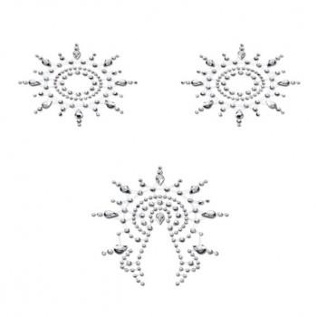 Petits Joujoux - Gloria Set Silver