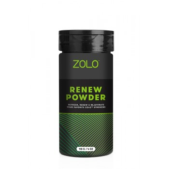ZOLO RENEW POWDER