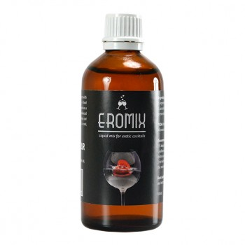 Eromix