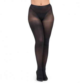 Fifty Shades of Grey - Captivate Spanking Tights One Size
