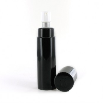 Uberlube - Silicone Lubricant Good-To-Go Black