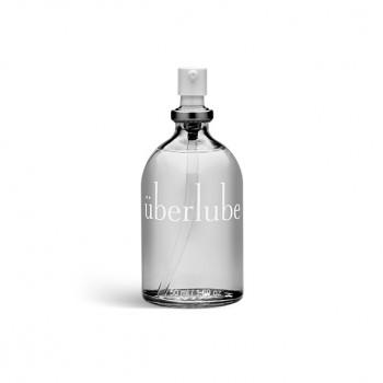 Uberlube - Silicone Lubricant Bottle 50 ml