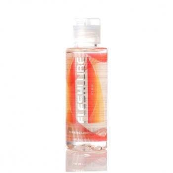 Fleshlight - Fleshlube Fire 100 ml