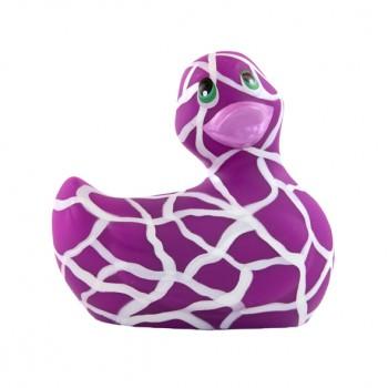 I Rub My Duckie 2.0 | Wild (Safari)