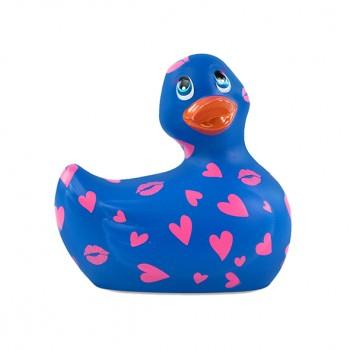 I Rub My Duckie 2.0 | Romance (Purple & Pink)