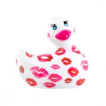 I Rub My Duckie 2.0 | Romance (White & Pink)
