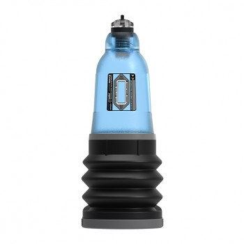 Bathmate Hydro / Hydromax - Bathmate - HydroMax3 Blue