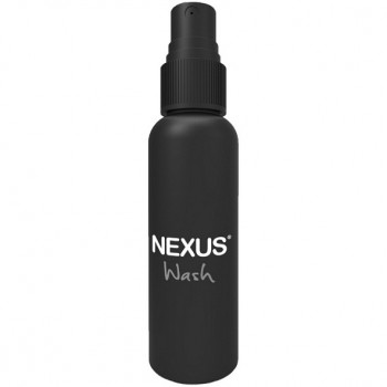Nexus - Wash Antibacterial Toy Cleaner
