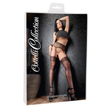 Stockings 6