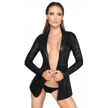Noir Jacket M
