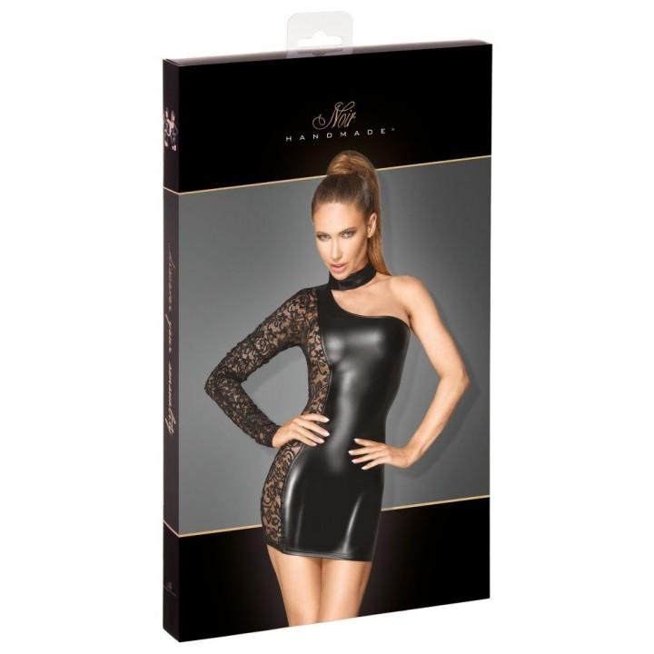 Dress Sleeve L - Noir