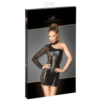 Dress Sleeve XL