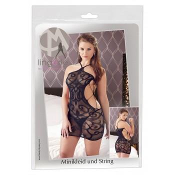 Sieviešu kleita Mandy Mystery