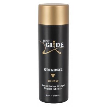 Just Glide Silicone 100 ml