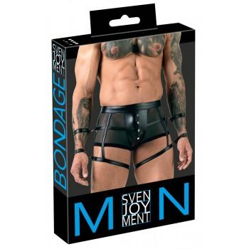 Men's Pants M