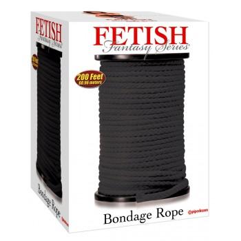 FFS Bondage Rope 200 Feet