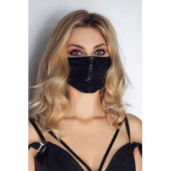 Face Mask Lace