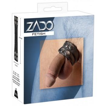 Zado Cock Ring