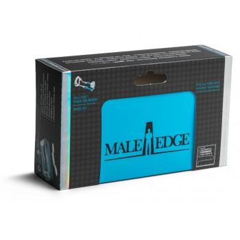 Male Edge dzimumlocekļa pagarināšanas/iztaisnošanas komplekts - MaleEdge Basic