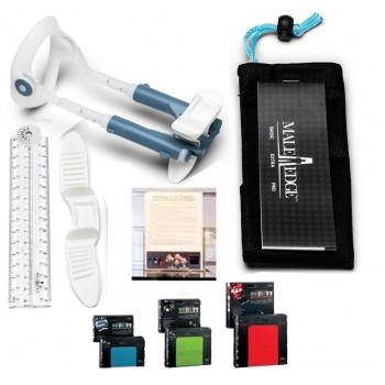 MaleEdge Shop Tester Kit