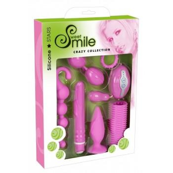 Smile Kit - Smile Kit