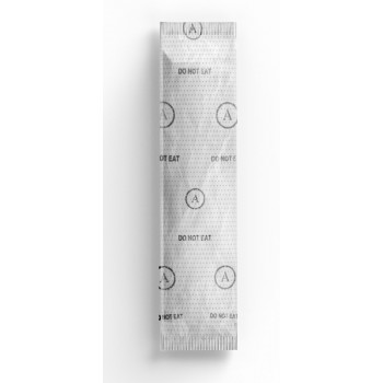 Arcwave 3x DryTech pack