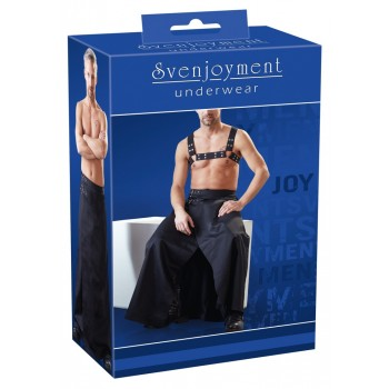 Men's Skirt M/L