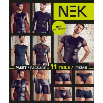 Package NEK L